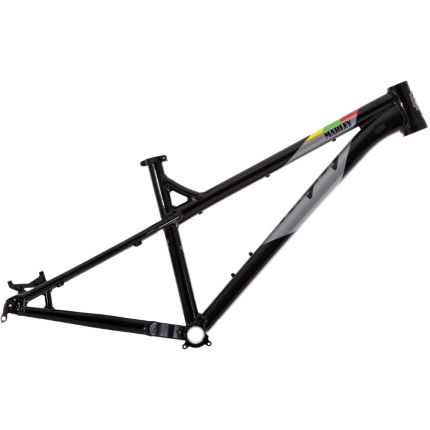 Picture of Ragley Marley Hardtail Frame (2019)