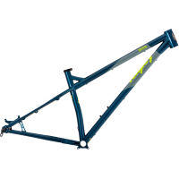 picture of Ragley Bigwig Hardtail Frame (2019)
