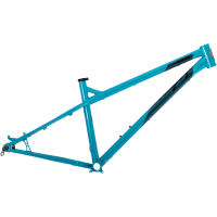 picture of Ragley Blue Pig Hardtail Frame (2019)