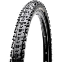 Maxxis Aspen Dual Compound TR MTB Tyre