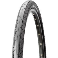 picture of Maxxis Detonator Folding Road Tyre