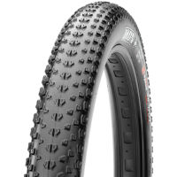 picture of Maxxis Ikon+ MTB Tyre