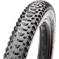 picture of Maxxis Rekon EXO TR MTB Tyre