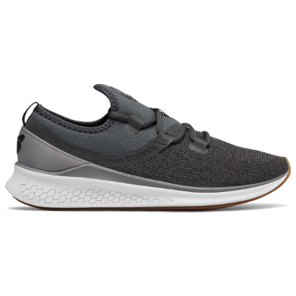 New Balance Women's LAZR v1 Shoes
