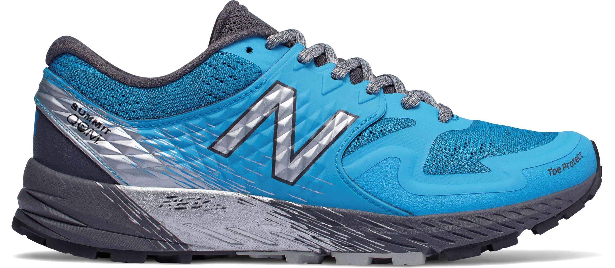 zapatillas new balance mt 690