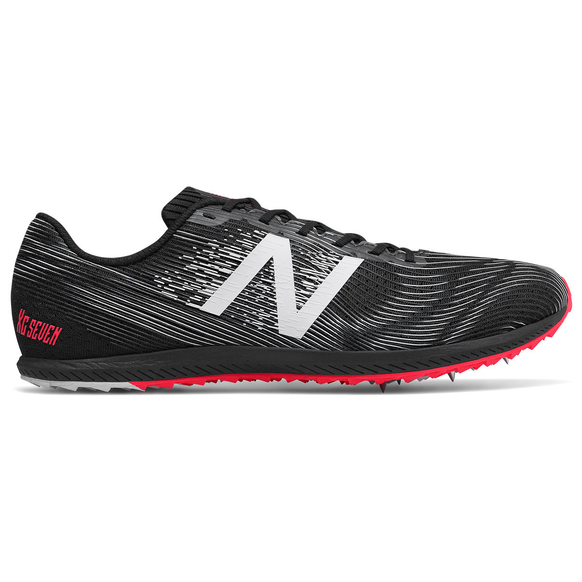 New Balance Cross Country Spike - Zapatillas de atletismo
