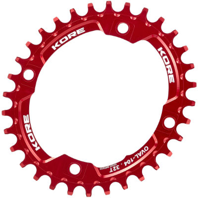 kore-stronghold-narrow-wide-1x-oval-chainring-kettenblatter
