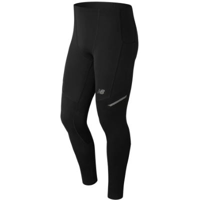new-balance-impact-run-tights-tights