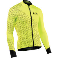 Northwave Blade 3 Jersey Long Sleeves