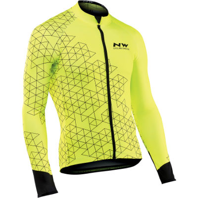 northwave-blade-3-jersey-long-sleeves-trikots