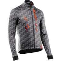 Northwave Extreme 3 Jacket L/S Total Protection