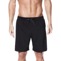 Nike Solid 7 Volley Short