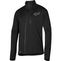 Fox Racing Attack Pro Fire Jacket