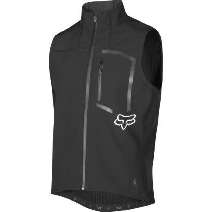 Fox Racing Attack Fire Vest