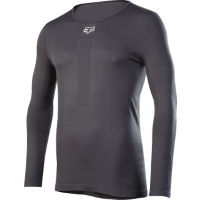 Fox Racing Attack Fire Long Sleeve Baselayer