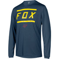 Fox Racing Ranger Long Sleeve Jersey