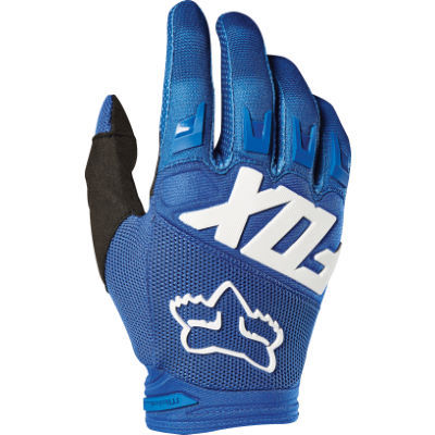 fox-racing-youth-dirtpaw-race-gloves-handschuhe