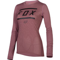 Fox Racing Womens Ripley LS Jersey
