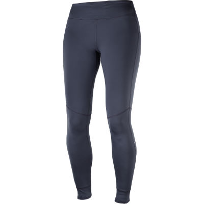 salomon-elevate-warm-laufhose-frauen-tights