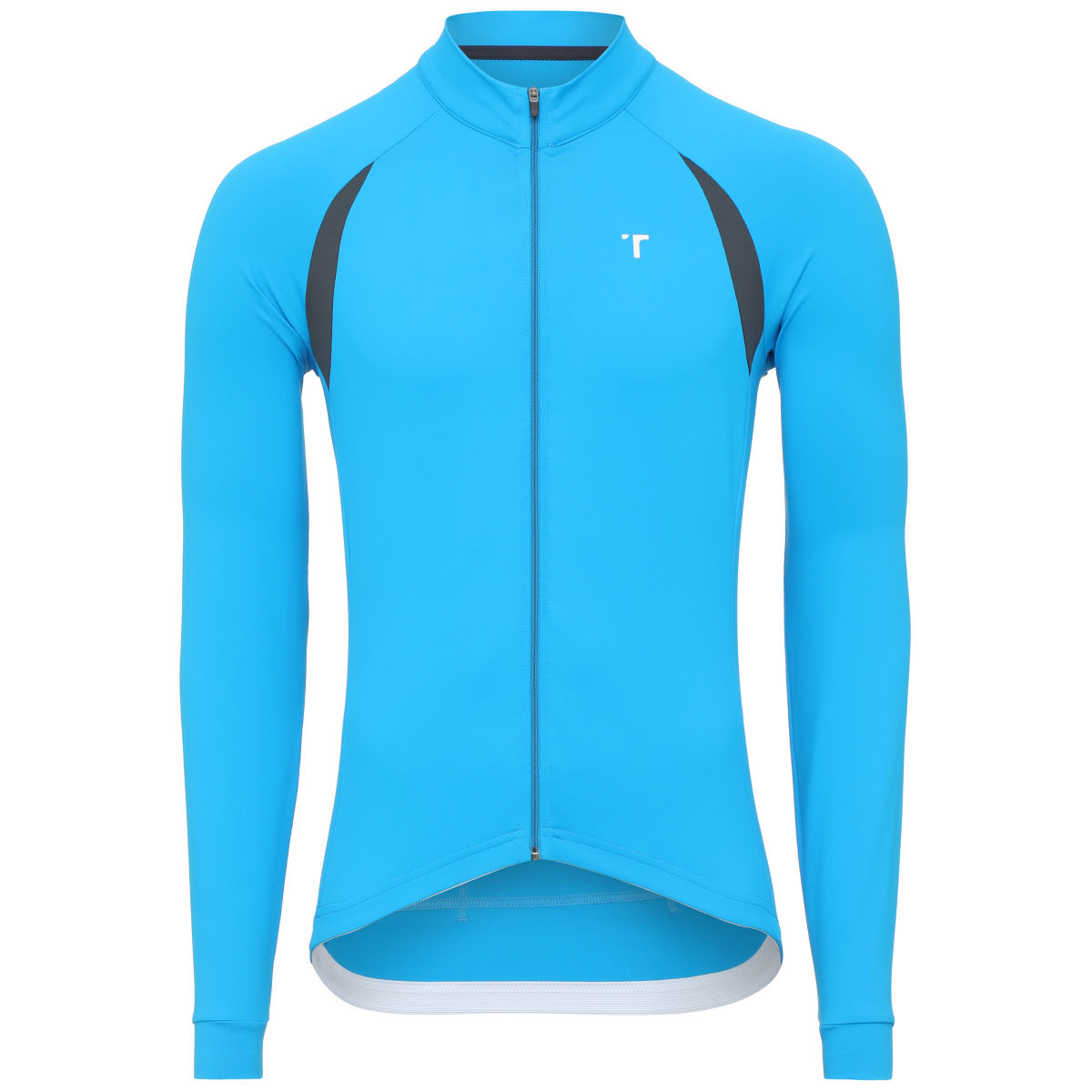 oneten Clipper Long Sleeve Jersey - Maillots