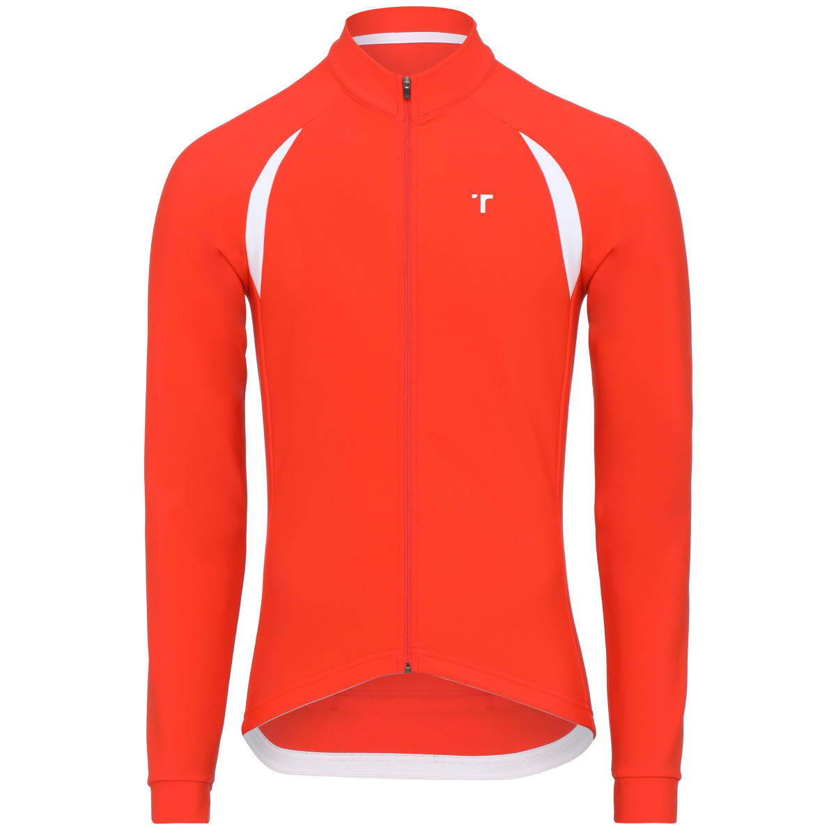 oneten Long Sleeve Thermal Jersey - Maillots