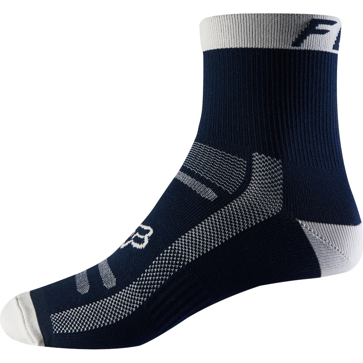 "Calcetines Fox Racing 6"" - Calcetines"