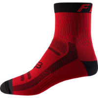 "Fox Racing 6"" Sock"