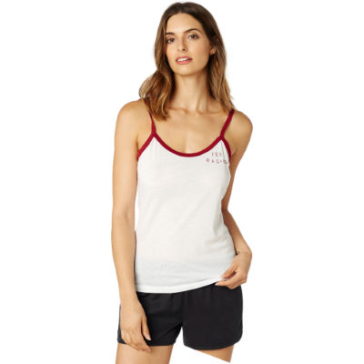 fox-racing-women-s-bolt-tank-t-shirts