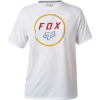 Fox Racing Settled SS Tech Tee