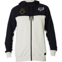 Fox Racing Axis Zip Fleece