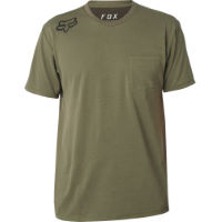 Fox Racing Redplate 360 SS Airline Tee
