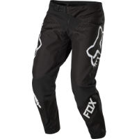 Fox Racing Youth Demo Trousers