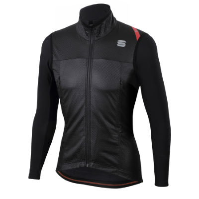 sportful-fiandre-strato-wind-jacket-jacken