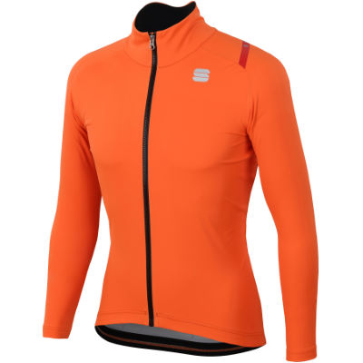 sportful-fiandre-ultimate-2-windstopper-radjacke-jacken