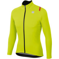 Chaqueta Sportful Fiandre Ultimate 2 Windstopper
