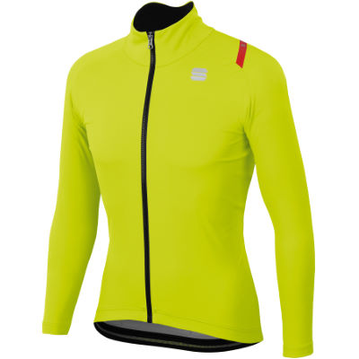 sportful-fiandre-ultimate-2-windstopper-jacket-jacken