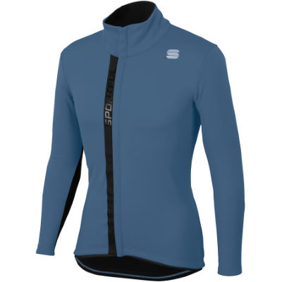 sportful-tempo-windstopper-jacket-chaquetas
