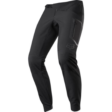 Fox Racing Attack Fire Softshell Pants