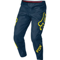Fox Racing Youth Demo Pants