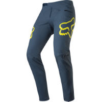 Fox Racing Flexair Pants