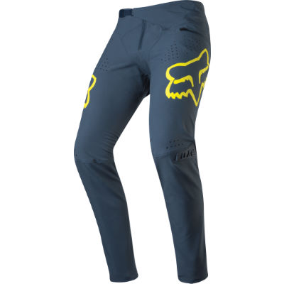 fox-racing-flexair-pants-hosen