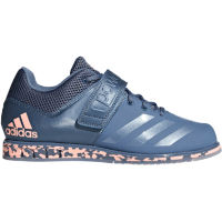 adidas Womens Powerlift 3.1 Shoes