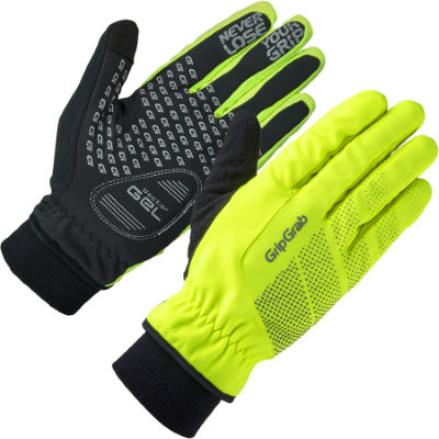 gripgrab-ride-windproof-hi-vis-winter-gloves-handschuhe