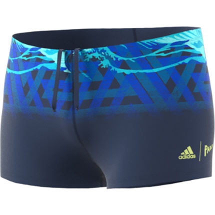 adidas Fitness Boxer Parley