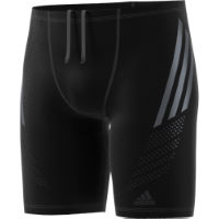 adidas Regular Training Jammer Badehosen (knielang)