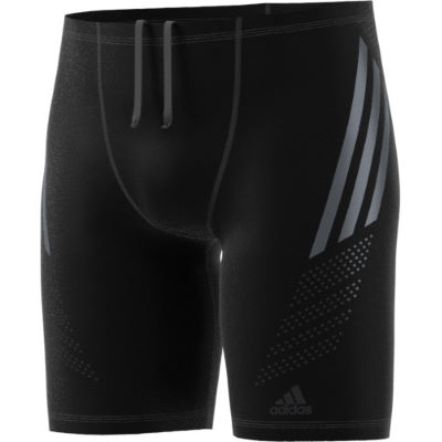 adidas-regular-training-jammer-jammer-badehosen