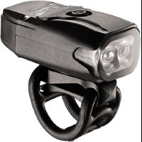 picture of Lezyne LED KTV Drive Front 200