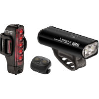 Lezyne Cykellysen (Connect Drive 800Xl, Strip Connect)