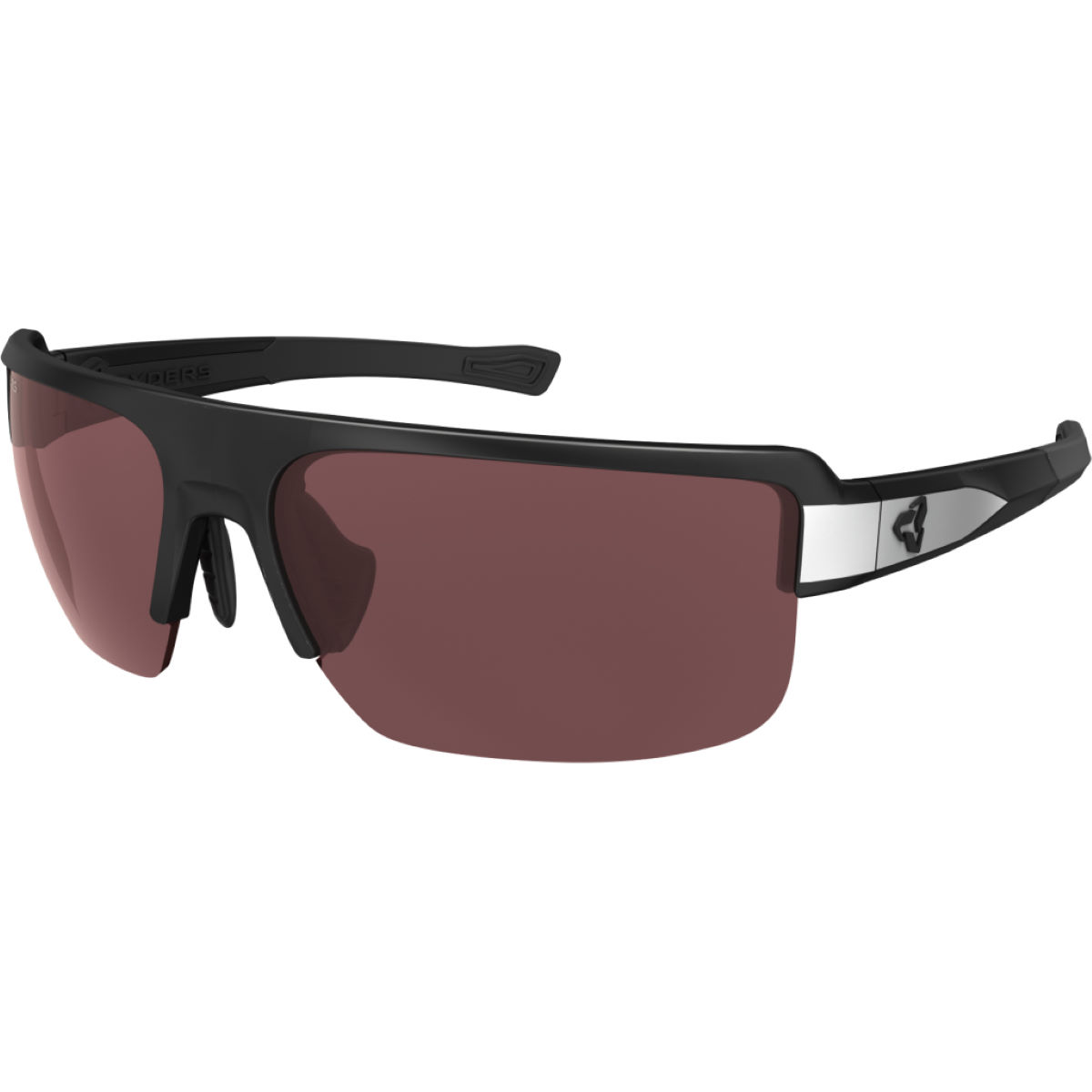 Ryders Eyewear Seventh Velo-Polar Anti-Fog  Sunglasses - Gafas de sol