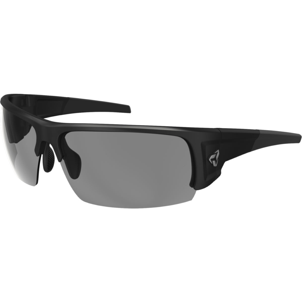 Ryders Eyewear Caliber Velo-Polar Anti-Fog Sunglasses - Gafas de sol